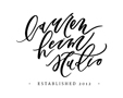 Lauren Heim Studio